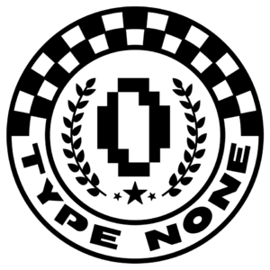 Type None Grand Prix
