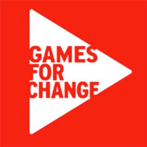 Games4Change 2019