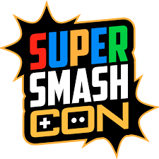Closed for Super Smash Con