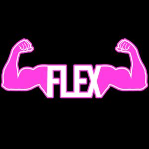 FLEX 26