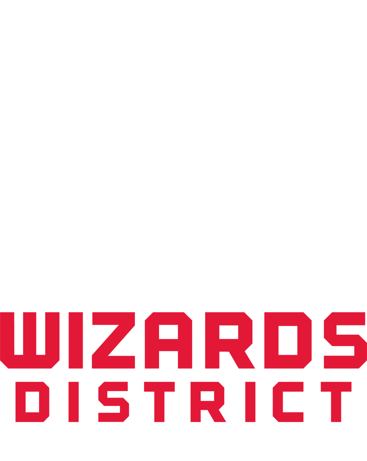 Wizards District Gaming