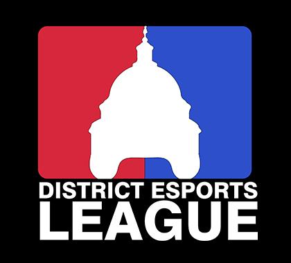 District Esports League