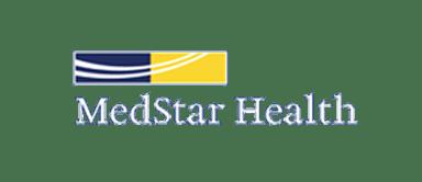 MedStar Health