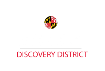 University of Maryland | Discovery District