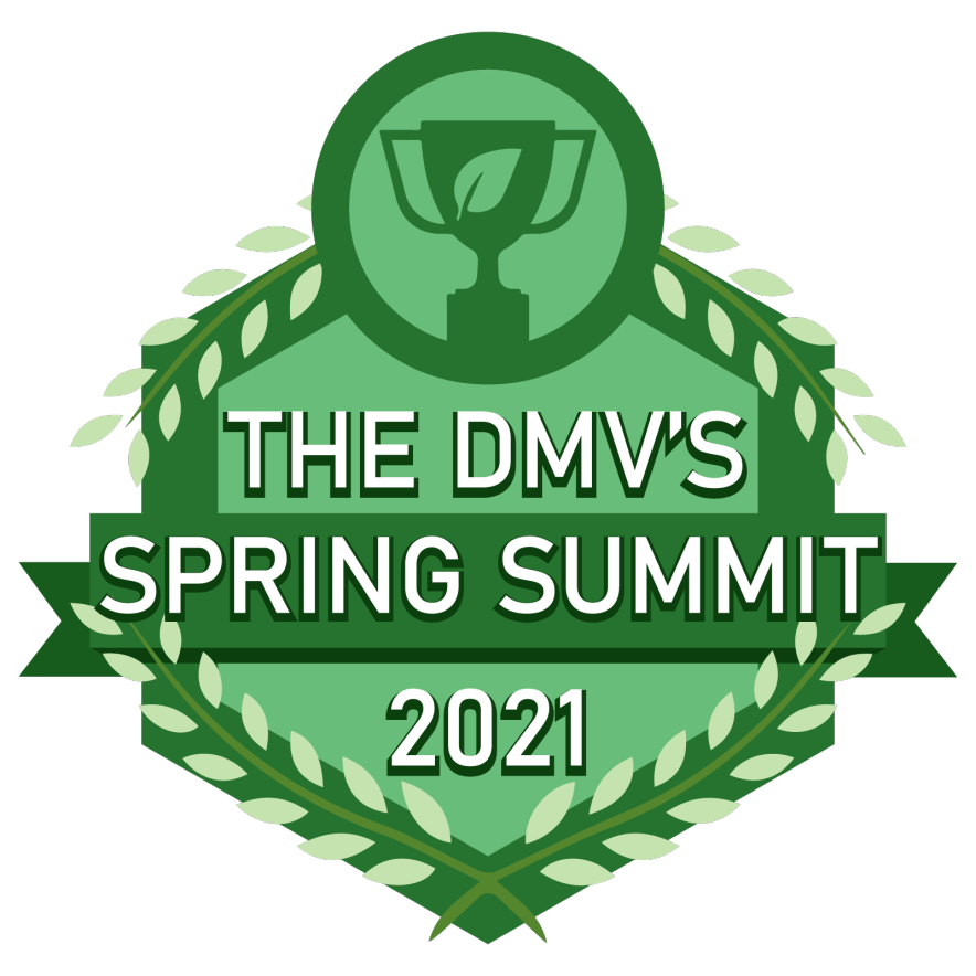 Triple Crown - Spring Summit 2021