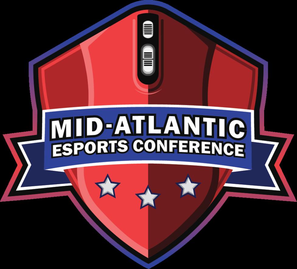Mid-Atlantic Esports Conference