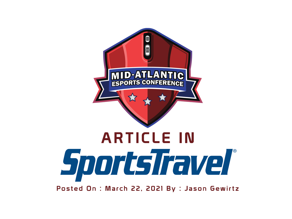 MAEC | SportsTravel article